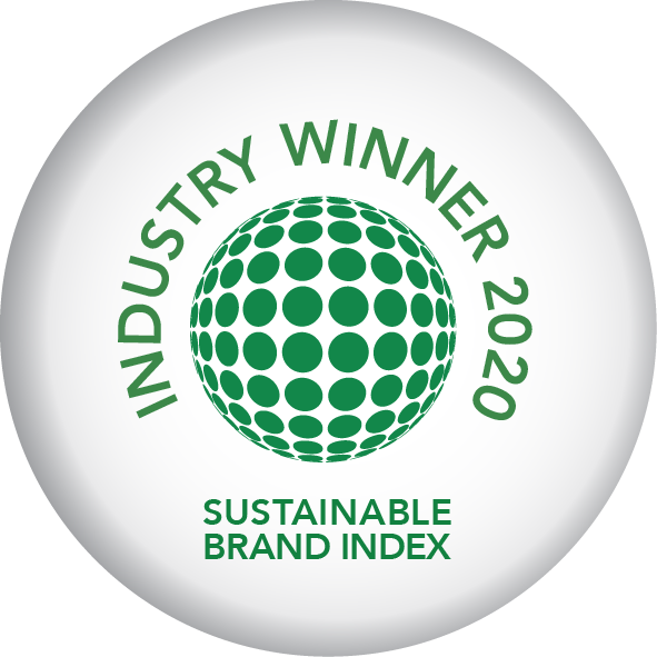 sustainable-brand-index-vinner-2020