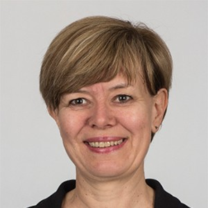 anne-mathisen