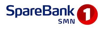 https://www.sparebank1.no/content/dam/SB1/bank/smn/om-oss/logo/nedlasting/sparebank1smn/skjerm/rgb_SB1_SMN_verti_pos.jpg