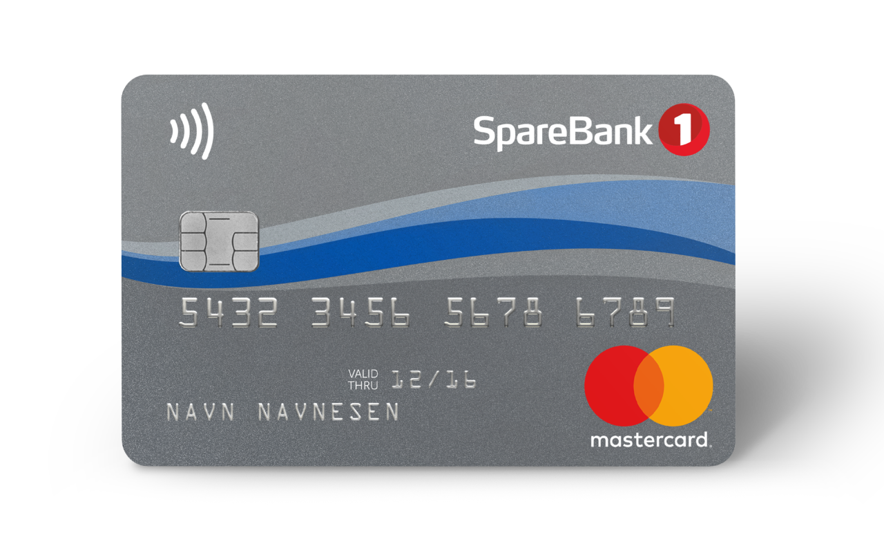 Mastercard-ung-med-skygge.png