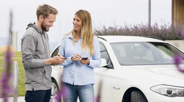7aeb242b Nå er det enklere enn noen gang å selge bil privat   SpareBank 1