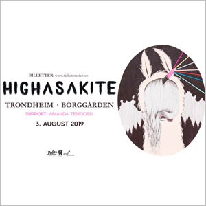 Highasakite_Kulturtilbud