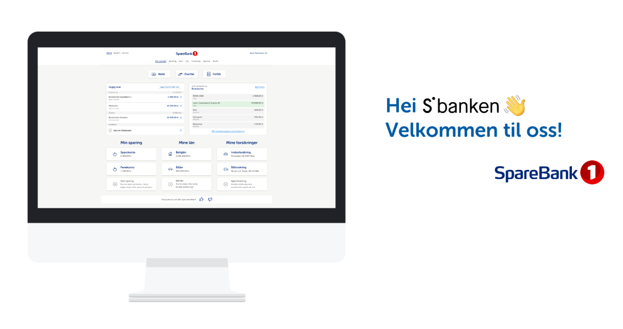 Nettbanken-leggetil-Sbanken_transparent